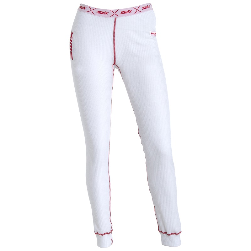 RaceX bodyw pants Womens
