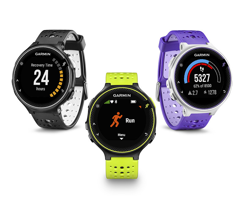 Forerunner230-series_HR_30263