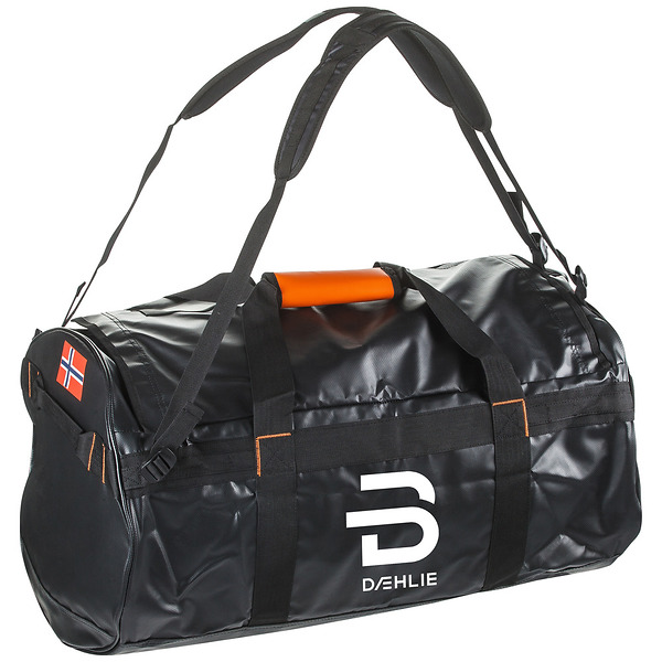 bag-duffle-90l