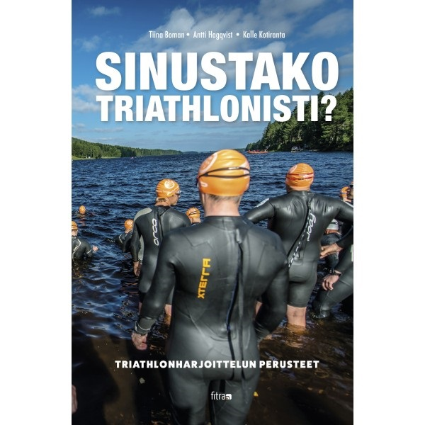 sinustako-triathlonisti
