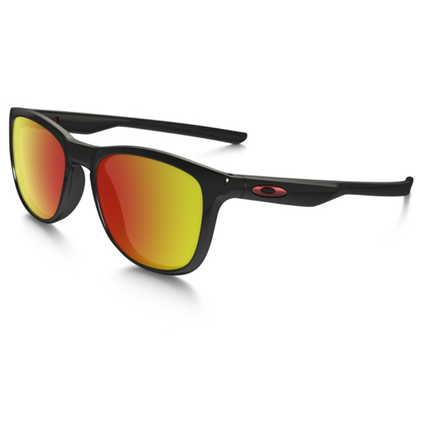 Trillbe-X-Polished-Black-Polarized-Ruby-Iridium