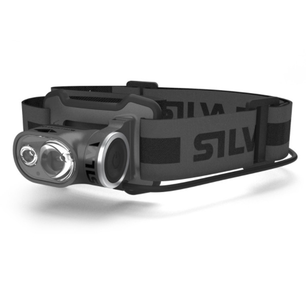 silva-cross-trail-3x