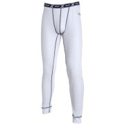 RaceX bodyw pants Mens