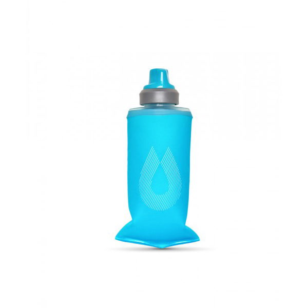 soft flask 150ml