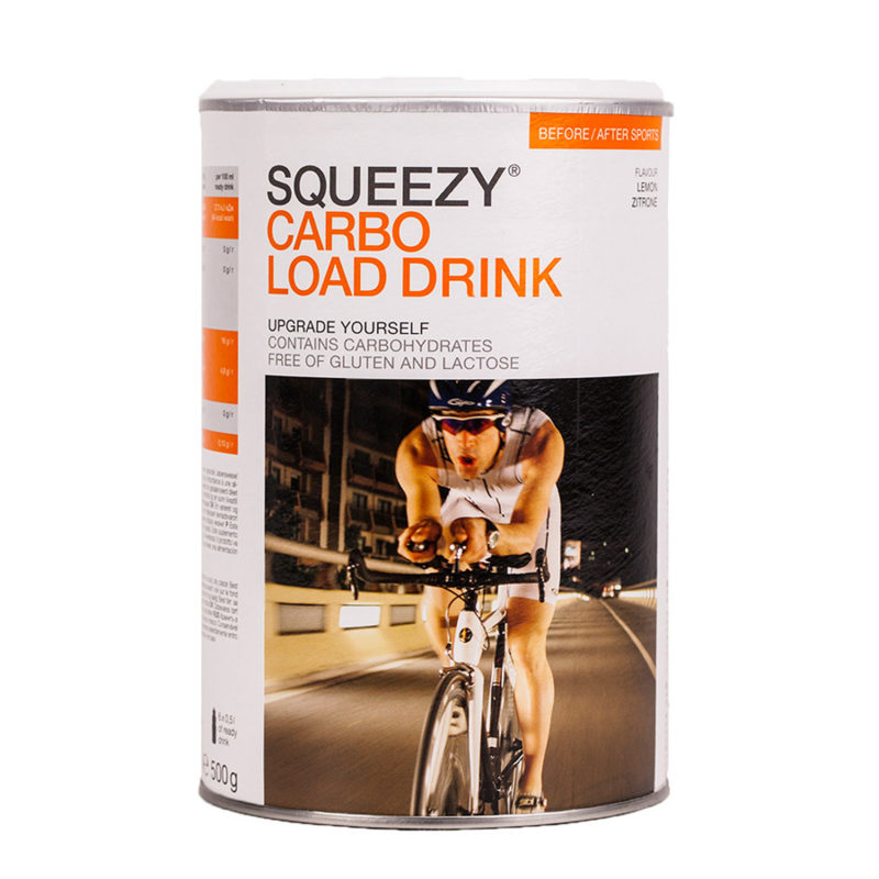 SQUEEZY-Carbo-Load-Drink